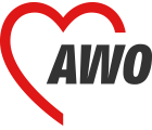 AWO Logo